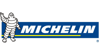 https://www.michelin.ru